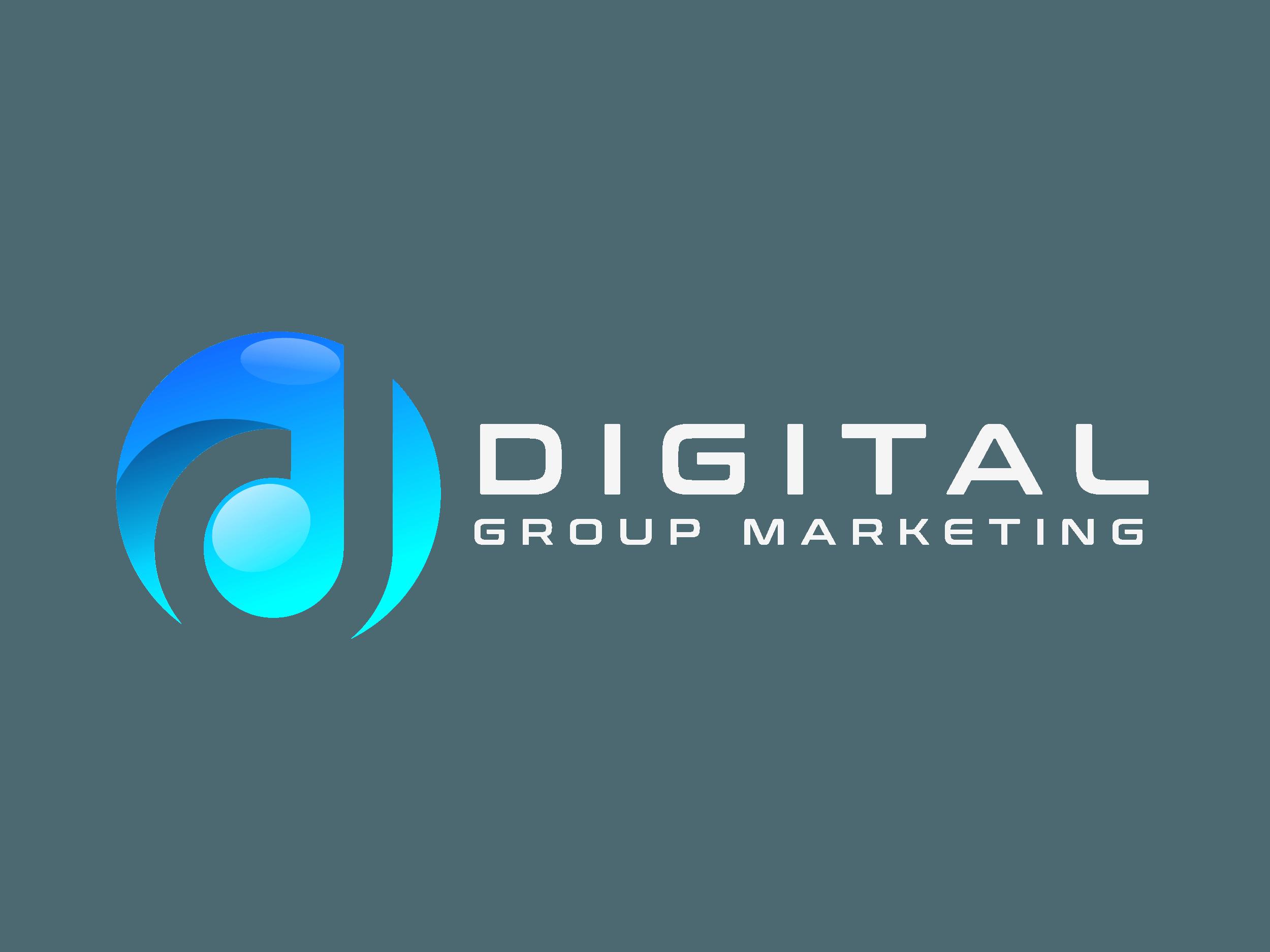 digital group marketing