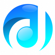 Digital Group Marketing's Company logo